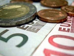 Money - Euro