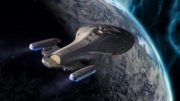 star-trek-voyager-51d46655b4c8a