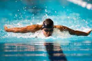 Lynch_Justin--Terrapins-Swim-Team-